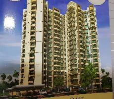 2 BHK Flat for Sale in Kandivali West, Link Road, Mumbai