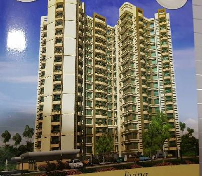 2 BHK 3 Acre Residential Apartment for Sale in Link Road, Kandivali West, Mumbai