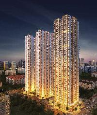1 BHK Flat for Sale in Kandivali West, Mumbai