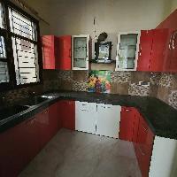 2 BHK Flat for Rent in VIP Road, Zirakpur