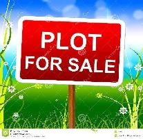 150 Sq. Yards Residential Plot for Sale in Rampally, Secunderabad