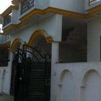5 BHK 310 Sq. Yards House & Villa for Sale in Sector 36 Noida