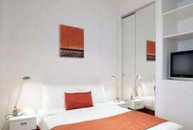 3 BHK Flats & Apartments for Sale in Sector 92, Gurgaon - 1454 Sq.ft.