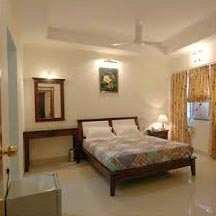 3 BHK Flats & Apartments for Sale in Dwarka Expressway, Gurgaon - 1261 Sq.ft.