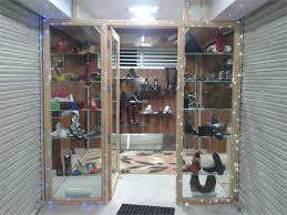 600  Sq. Feet Commercial Shops for Sale in Sector 79, Noida - 600  Sq.ft.