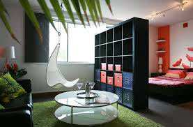 1 BHK Flats & Apartments for Sale in Sector 110, Noida - 575  Sq.ft.