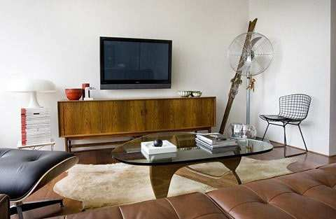 2 BHK Flats & Apartments for Sale in Sector Phi, Greater Noida - 1000  Sq.ft.