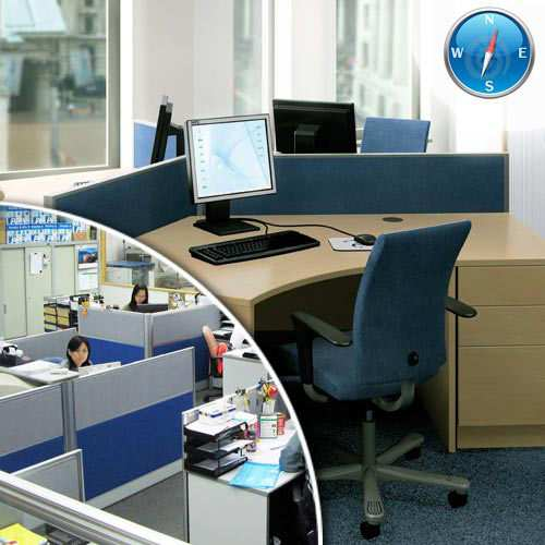 150  Sq. Feet Office Space for Sale in Knowledge Park-3, Greater Noida - 150  Sq.ft.