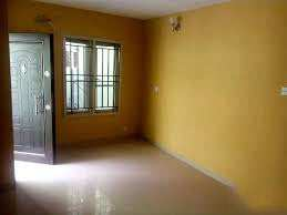 1 BHK Flats & Apartments for Sale in Noida Extn., Noida - 180  Sq.ft.
