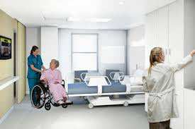 3500  Sq. Feet Clinic & Hospital Building for Sale in Noida Extn., Noida - 3500  Sq.ft.