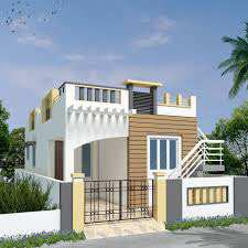 2 Bhk Individual House/home for Sale in Sector 20, Noida - 162  Sq.ft.
