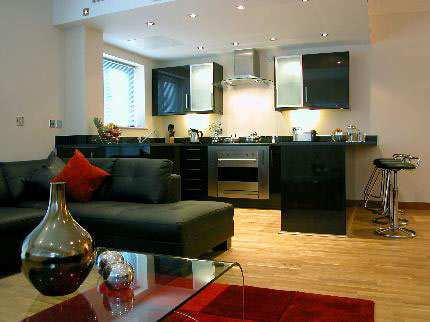 2 BHK Flats & Apartments for Sale in Noida Extn., Noida - 800  Sq.ft.