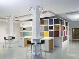 1500  Sq. Feet Showrooms for Sale in Noida Expressway, Noida - 1500  Sq.ft.