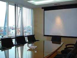 1060  Sq. Feet Office Space for Sale in Noida Expressway, Noida - 1060  Sq.ft.