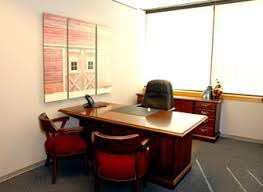 150  Sq. Feet Office Space for Sale in Noida Expressway, Noida - 25  Acre