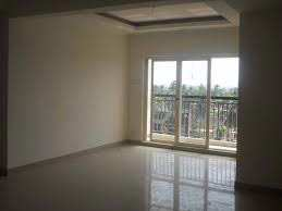 3 BHK Flats & Apartments for Sale in Noida Extn., Noida - 1220 Sq.ft.