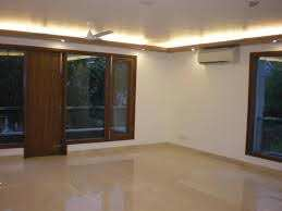 3 BHK Flats & Apartments for Sale in Sector 37, Noida - 2000 Sq.ft.