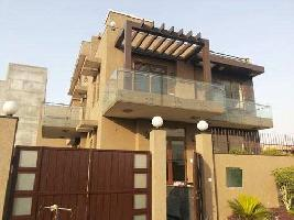 2 BHK House & Villa for Sale in Beta 2, Greater Noida