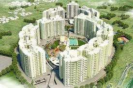 2 BHK Flat for Rent in Kharadi, EON Free Zone, Pune, Kharadi, Pune