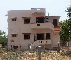 Independent Houses/Villas for Rent in Madurai | Rental