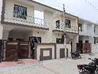 2 BHK House & Villa for Sale in New Guru Amardass Nagar, Jalandhar