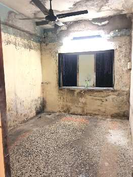 1 BHK 500 Sq.ft. Builder Floor for Sale in Dahisar East, Mumbai