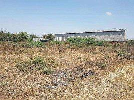 5900 Sq.ft. Residential Plot for Sale in Vasna Road, Vadodara