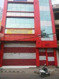 26 Sq. Yards Commercial Shop for Sale in Kirpal Nagar, Rohtak