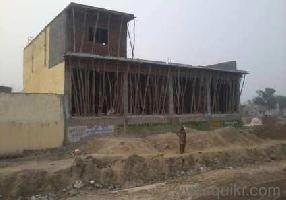 50-200 Sq. Yards Residential Plot for Sale in Kirpal Nagar, Rohtak