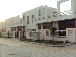 6 BHK House & Villa for Sale in Kirpal Nagar, Rohtak