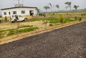 267 Sq. Yards Residential Plot for Sale in Kirpal Nagar, Rohtak