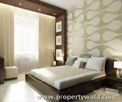 2 BHK Flat for Sale in Techzone, Greater Noida