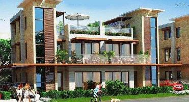 5 BHK House & Villa for Sale in Sector Pi 1, Greater Noida