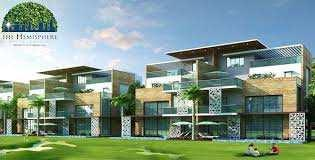 2 BHK Flat for Sale in Sector Pi 1, Greater Noida