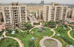3 BHK Flat for Sale in Sector Chi 5, Greater Noida