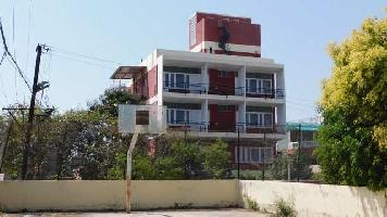 18000 Sq.ft. Office Space for Sale in Mahendra Hills, Secunderabad