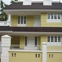 700 Sq.ft. House & Villa for Rent in Dhanbad