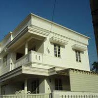 2 BHK 700 Sq.ft. House & Villa for Rent in Dhanbad