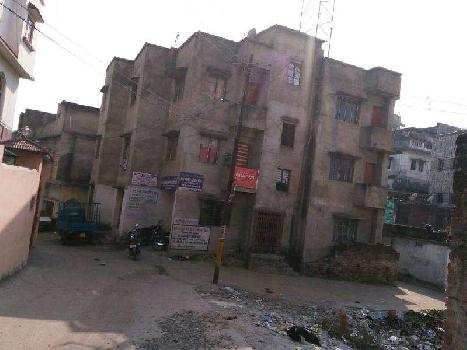 2 BHK 900 Sq.ft. House & Villa for Rent in Dhansar, Dhanbad