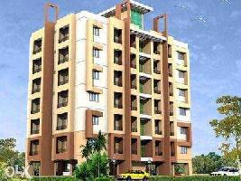 3 BHK Flat for Sale in Dhaiya