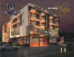 1257 Sq.ft. Flat for Sale in Gadag Road, Hubli