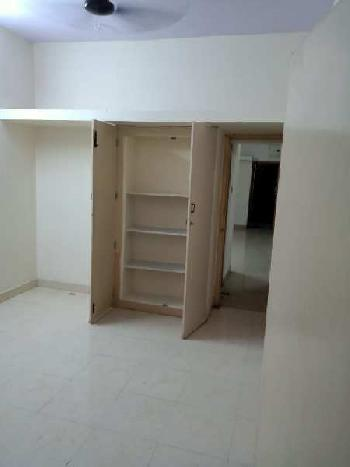 2 BHK 1100 Sq.ft. Residential Apartment for Rent in Bibikulam, Madurai