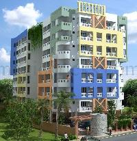 3 BHK Flat for Sale in Puthur, Palakkad