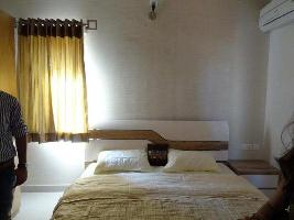 3 BHK Flat for Sale in Puttur, Palakkad