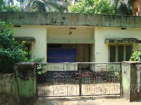 8 Cent Residential Plot for Sale in Cheruvannur, Kozhikode