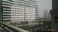 700 Sq.ft. Office Space for Sale in Noida Expressway