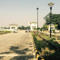 1000 Sq.ft. Commercial Land for Sale in Sultanpur Road, Lucknow