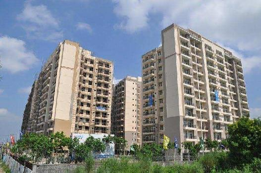 3 BHK 1450 Sq.ft. Residential Apartment for Sale in Gomti Nagar Extension, Lucknow