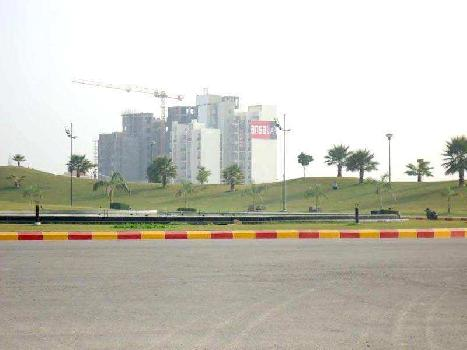 550 Sq.ft. Commercial Shop for Sale in Sushant Golf City, Lucknow