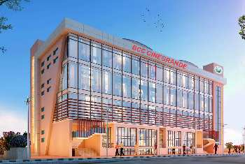 264 Sq.ft. Commercial Shop for Sale in Lalbagh, Lucknow